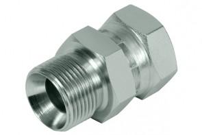 AdapterDKR12AGR12-20
