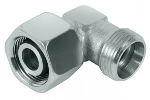 Adapter90DKOS30CES30-20
