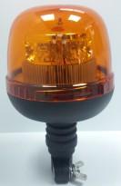 LEDrotorblinkmblitzfunktion1224v-20