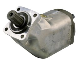 Hydraulikpumpe81literbendaxleleft-20
