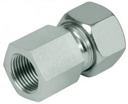 Adapter12L12-20