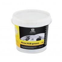 AlcoaHubgrease1kgspand-20