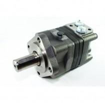 HydraulikmotorOMS315-20