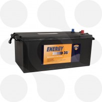 Startbatteri12volt230ah-20