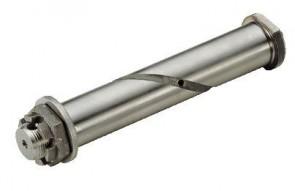 Fjederbolt30190mm-20