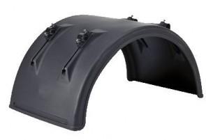 Helskrmmedintregreretholder600x1750x550-20