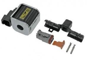 Magnetspole24VDCfbypassventil-20
