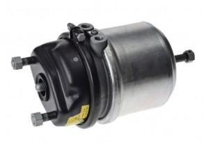 Fjederbremsecylinder2430tromle-20