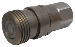 Hydraulikkobling1TLXDN25-20