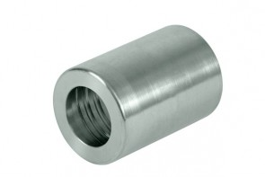 Pressehylsethermoplast-20