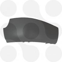 Kofangerhjresidegrundetplastik-20