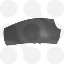 Kofangervenstresidegrundetplastik-20