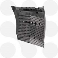 Bagskrmtilbaghjul-20