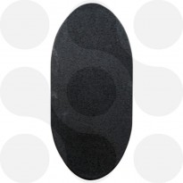 Gummistroptilforrestebagskrm-20