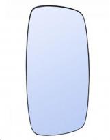 Spejlglastilstortsidespejl-20