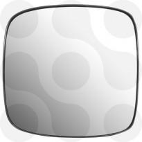 Spejlglastilvidvinkelspejl-20