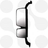 Spejlglastilvenstrevidvinkelspejl-20
